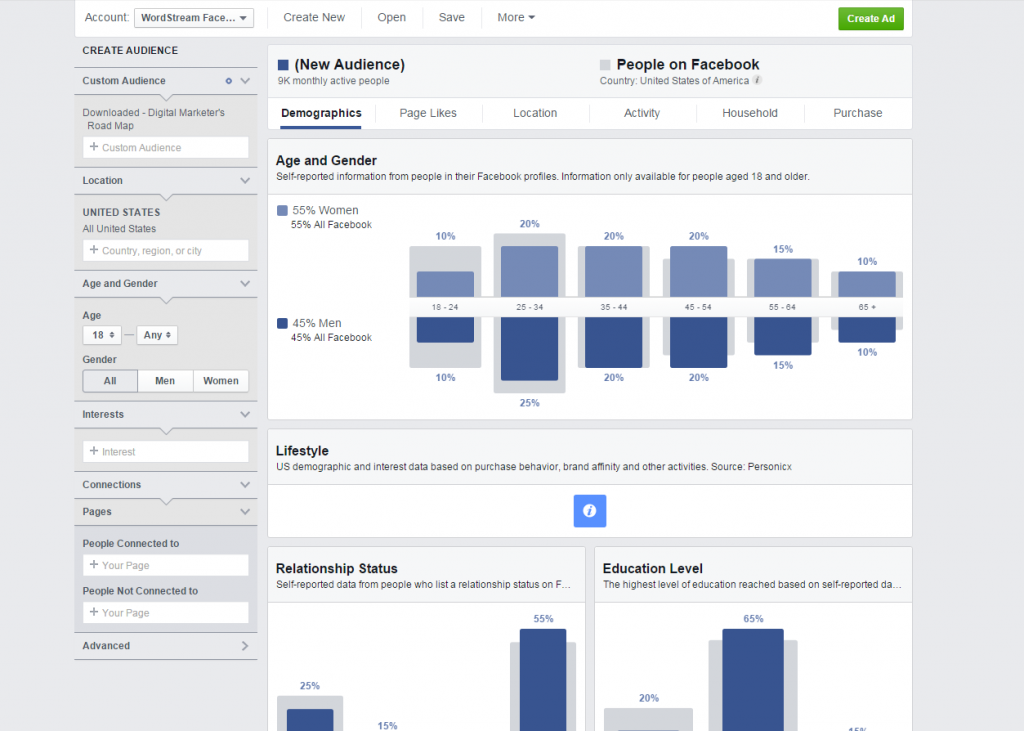 online-audiences-facebook-insights.png