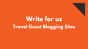 write for us travel blogs